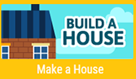 Build-House.fw