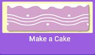 Make-Cake.fw