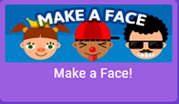 Make-Face.fw