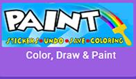 Paint.fw
