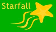 Star-fall.fw