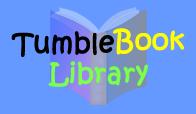 TumbleBook.fw