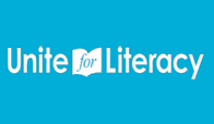 Unite4Literacy.fw