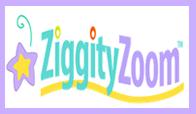 ZiggityZoom.fw