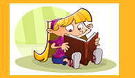 girl-reading.fw