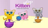 kitten-hop.fw