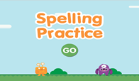 spelling-practice.fw